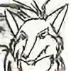 werewolf29's avatar