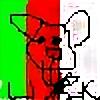werewolf2993's avatar