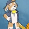 werewolf51556's avatar