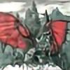 werewolf665's avatar