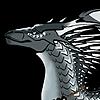 werewolf67578's avatar