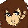 werewolf6991's avatar