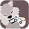 werewolf85's avatar