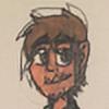 werewolf90x's avatar