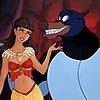 werewolfawesome's avatar