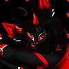 Werewolfbeans's avatar