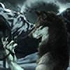 werewolfBETA's avatar