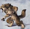 WerewolfBF's avatar