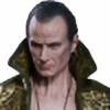 werewolfblooddarui's avatar