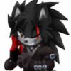 WerewolfConfess's avatar