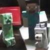 werewolfcraft's avatar