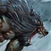 werewolfdev's avatar