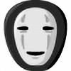 werewolfdeviant's avatar