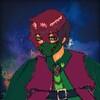 werewolfG's avatar