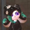 werewolfgirl322's avatar