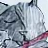 werewolfgurl1212's avatar