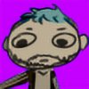 WerewolfJay's avatar