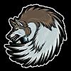 WerewolfKiba's avatar