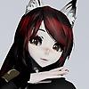 werewolflily's avatar