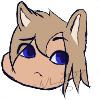 Werewolflover807's avatar