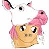 WerewolfMack's avatar