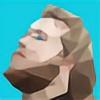 werewolfmage2's avatar