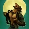 WerewolfMalediction's avatar