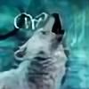 Werewolfman2's avatar