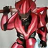 WerewolfNightmare101's avatar