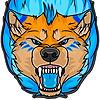WereWOLFovna's avatar