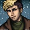 WerewolfPsycho's avatar