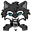 WerewolfPuppy's avatar