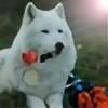 WerewolfQueenSarah69's avatar