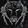werewolfs-curse's avatar