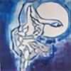 Werewolfschreie's avatar