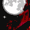 Werewolfstories's avatar