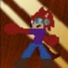 WereWolfSword's avatar