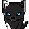 werewolftg's avatar