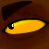 WerewolfUlrich's avatar