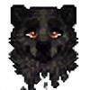 werewolfwill's avatar