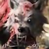Werewolfxxx88's avatar