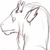 WereWolfye's avatar