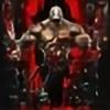 WEREWOLFZOMBIE95's avatar