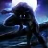Werewolvism's avatar