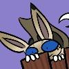Werewoofwoof's avatar