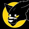 Werfafa's avatar