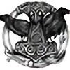 Wergeld's avatar