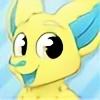 Wergler's avatar