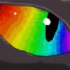 Wergox's avatar