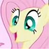 Werhamster's avatar